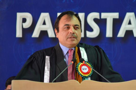 proud to be pakistani essays